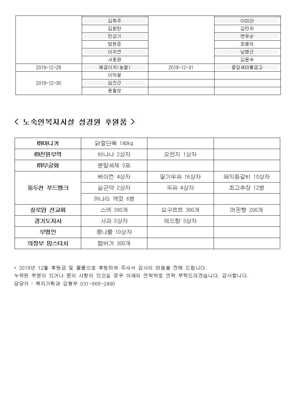 2019-12 후원 알림게시판002.jpg